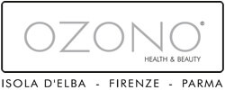zono-health-beauty